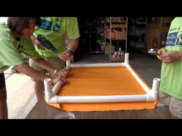 Raised Dog Beds For Large Dogs A Listly List