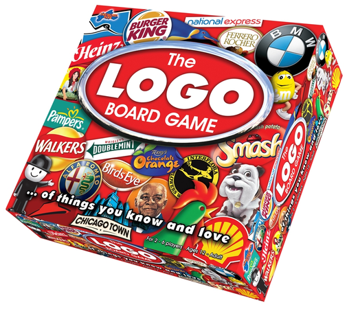 Best New Board Games 2014 A Listly List