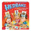Top Family Board Games | Popular and Hottest New Board Games 2014 via @Flashissue