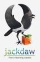 Jackdaw by e-Learning WMB