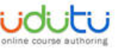 myUdutu Course Authoring Tool by Udutu Online Learning Solutions