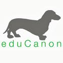 Free Authoring #Tools for #eLearning | eduCanon
