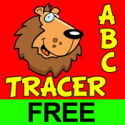 Early Learning Apps | ABC Tracer