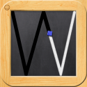Early Learning Apps | Handwriting Without Tears: Wet-Dry-Try