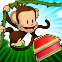 Early Learning Apps | Monkey Preschool Lunchbox