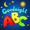 Early Learning Apps | Goodnight ABC