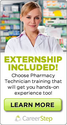 Dental Assistant Schools Online | Dental Assistant Training