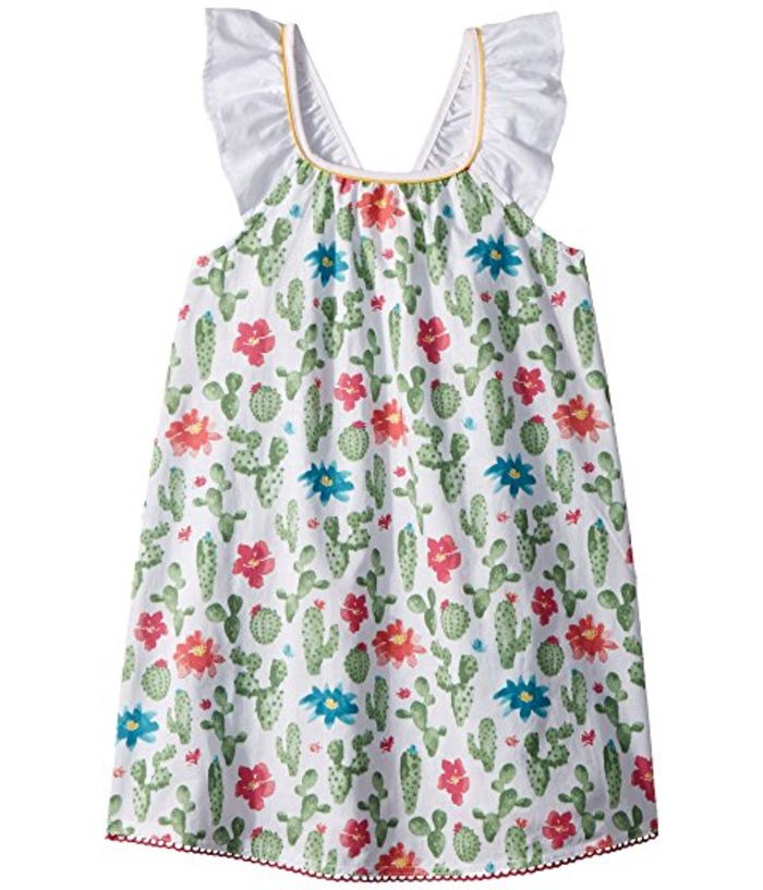 ef606fb5f67 Cute Summer Dress For Girls - Everyday Wear Or Special Occasions