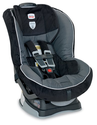 Top Rated Car Seats Convertible Reviews 2016 | Britax Marathon 70-G3 Convertible Car Seat, Onyx