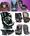 Top Rated Car Seats Convertible Reviews 2016 | Top Rated Car Seats Convertible Reviews 2014