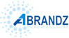 Digital Marketing Company | Digital Marketing Companies NYC | Digital marketing Agency- A1Brandz.com