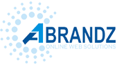 Digital Marketing Company | A1Brandz