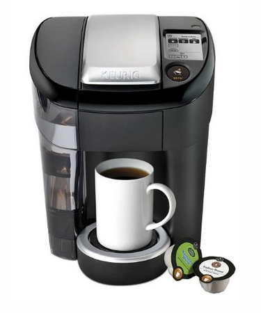 Best Keurig Coffee Brewing Systems 2014 A Listly List