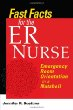 LPN To RN Bridge Programs Online | ER Nurse Job Description