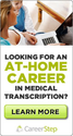 LPN To RN Bridge Programs Online | LPN to RN Programs: Upgrading Your Career