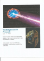The Enlightenment Protocols Book 1 - Tribes (The Enlightenment Protocols - Tales from the tribes of the Central Metro...