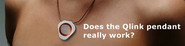 Best EMF Pendant - Reviews | Qlink Pendant Reviews - Listly List