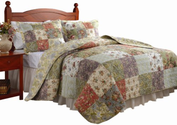 Best Rated Quilts Coverlets Review | Best Rated Quilts Coverlets Review