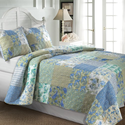 Best Rated Quilts Coverlets Review | Quilts and Coverlets 2014