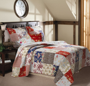 Best Rated Quilts Coverlets Review | Best Country Quilts 2014