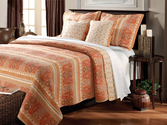 Best Rated Quilts Coverlets Review | Best Selling Quilts