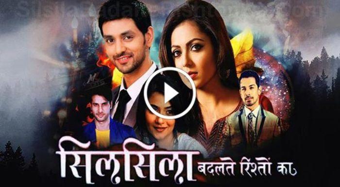 KumKum Bhagya Zee Tv | A Listly List