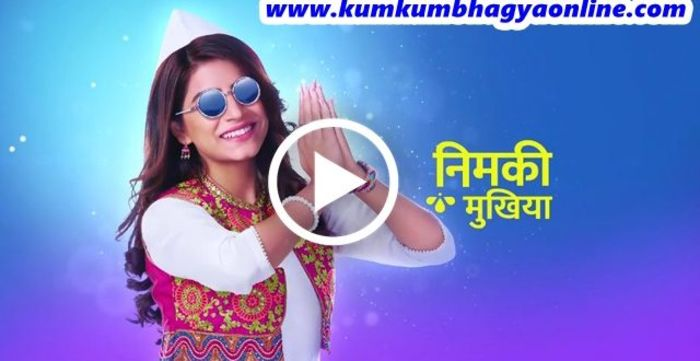 KumKum Bhagya Zee Tv | A Listly List