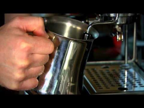 Best Espresso Cappuccino Machine For Home Use In 2014 A
