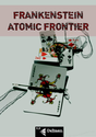 Post-Apocalyptic Games | Frankenstein Atomic Frontier