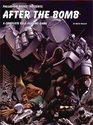 After the Bomb RPG - Palladium Books