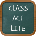 31 iPad Apps For A Smoother-Running Classroom | Class Act! Lite