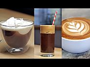 Best Rated Single Serve Coffee Makers | Single Serve Coffee Makers