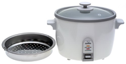 Best 10 Cup Rice Cooker 2014 | Zojirushi NHS-18 10-Cup (Uncooked) Rice Cooker/Steamer & Warmer