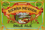 Your Favorite Snow Beer? | Sierra Nevada Pale Ale