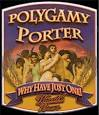 Your Favorite Snow Beer? | Polygamy Porter