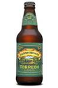 Your Favorite Snow Beer? | Sierra Nevada Torpedo Extra IPA
