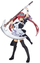 Queen's Blade Action Figures 2014 | Queen's Blade Action Figures 2014. Powered by RebelMouse