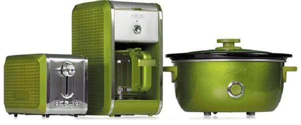 Lime Green Kitchen Decor Reviews 2014  A Listly List