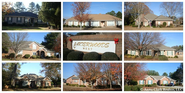 Warner Robins GA Subdivisions | CarterWoods West