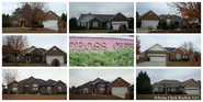 Warner Robins GA Subdivisions | Cross Creek