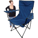 Plus Size Camping Chairs For Large People 2014