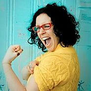 Best Chicago Marketing Speakers | Jill Salzman