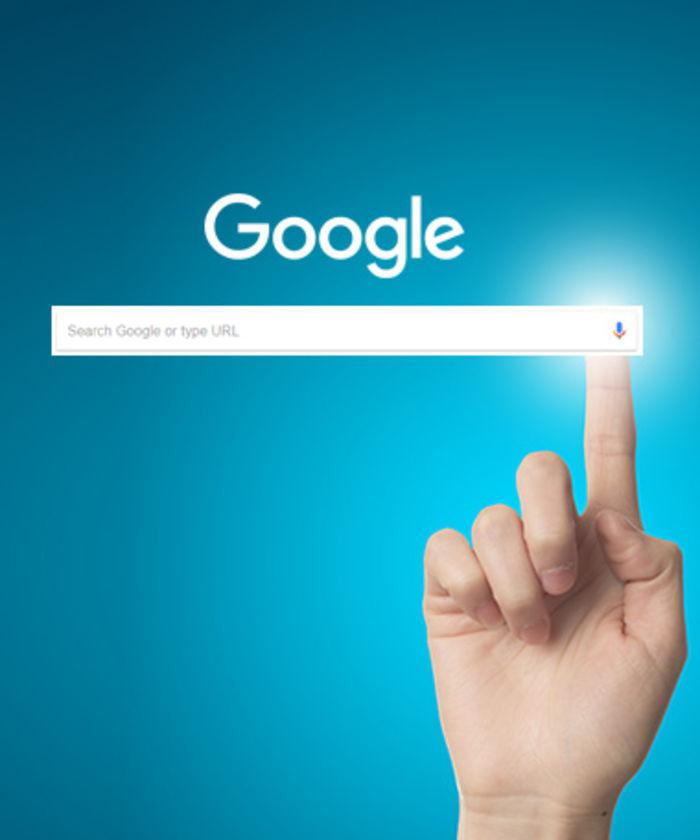 Search Engine Optimization Company in Dubai | A Listly List