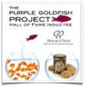 Purple Goldfish Project | DoubleTree Hotels