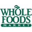 Purple Goldfish Project | Whole Foods