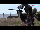 Best Paintball Markers Reviews 2015 | Paintball Guns Under 500-300-100 | Best Paintball Markers Reviews 2014 | Paintball Guns Under 500-300-100
