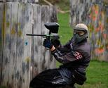 Best Paintball Markers Reviews. Powered by RebelMouse