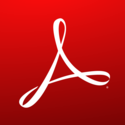 Favorite business apps | Adobe Reader