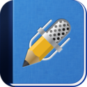 Favorite business apps | Notability