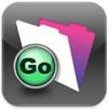 Favorite business apps | FileMaker Go